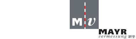 Mayr Vermessung - Dipl.-Ing. Norbert Mayr - Staatlich befugter und beeideter Ing.-Konsulent für Vermessungswesen