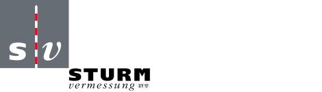 Sturm Vermessung - Dipl.-Ing. Theresa Maria Sturm - Staatlich befugte und beeidete Ing.-Konsulentin für Vermessungswesen